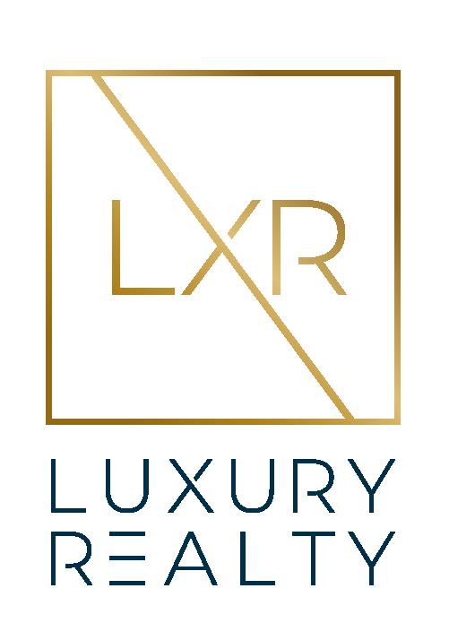 Maria Baez - Luxury Realty Inc Logo