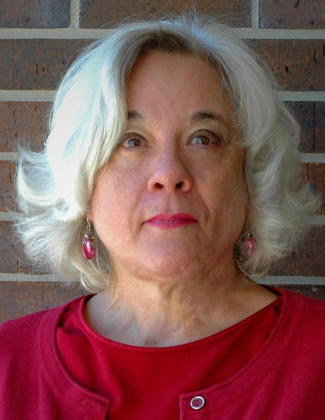 Roxanne Mitchell Profile Photo