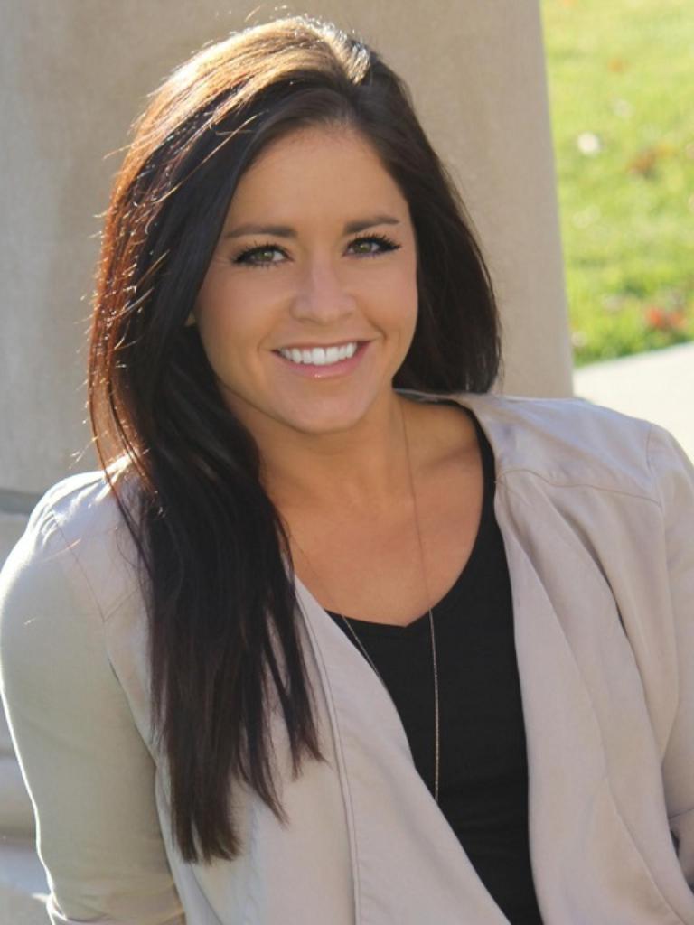 Teresa Brenner Profile Photo