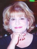Debbie Ulmer Profile Photo