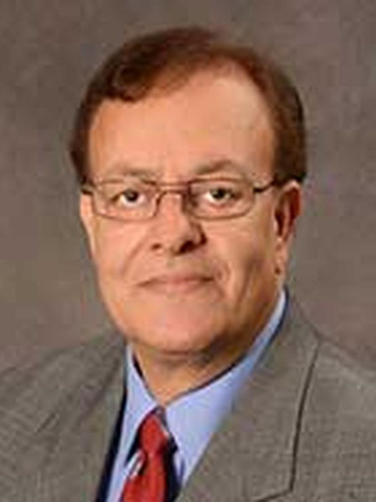 Al Idrisi Profile Photo