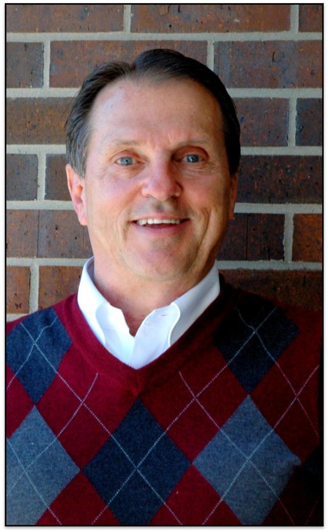 Larry Hedenkamp Profile Photo