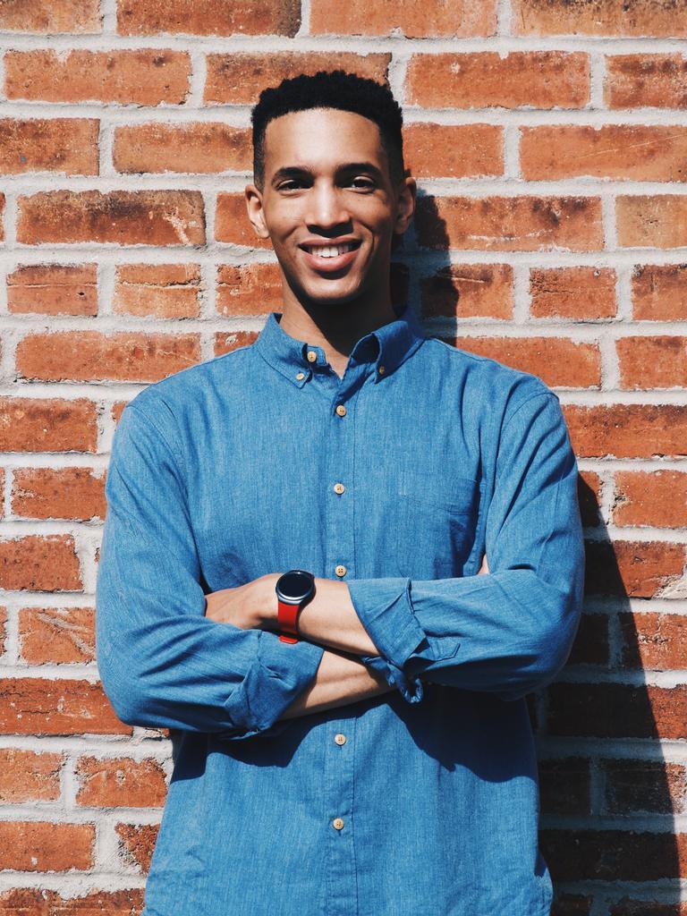 Anthony West