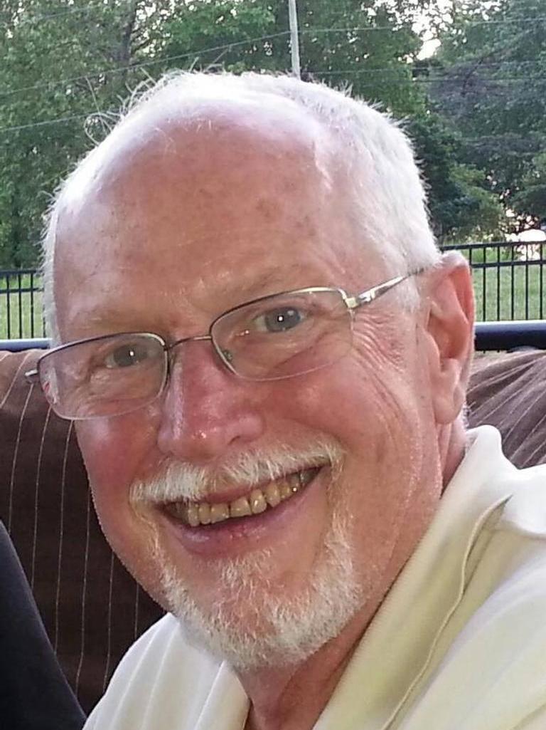 Bob Beeks Profile Photo