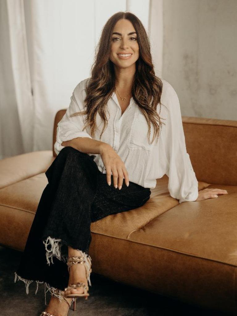 Alison Chaplick Profile Photo