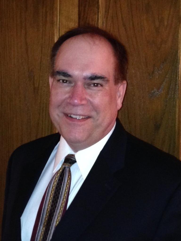 Bill Whiteside Profile Photo