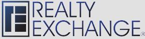 Property Hounds Logo