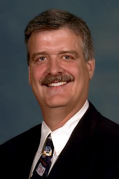Joe White Profile Photo