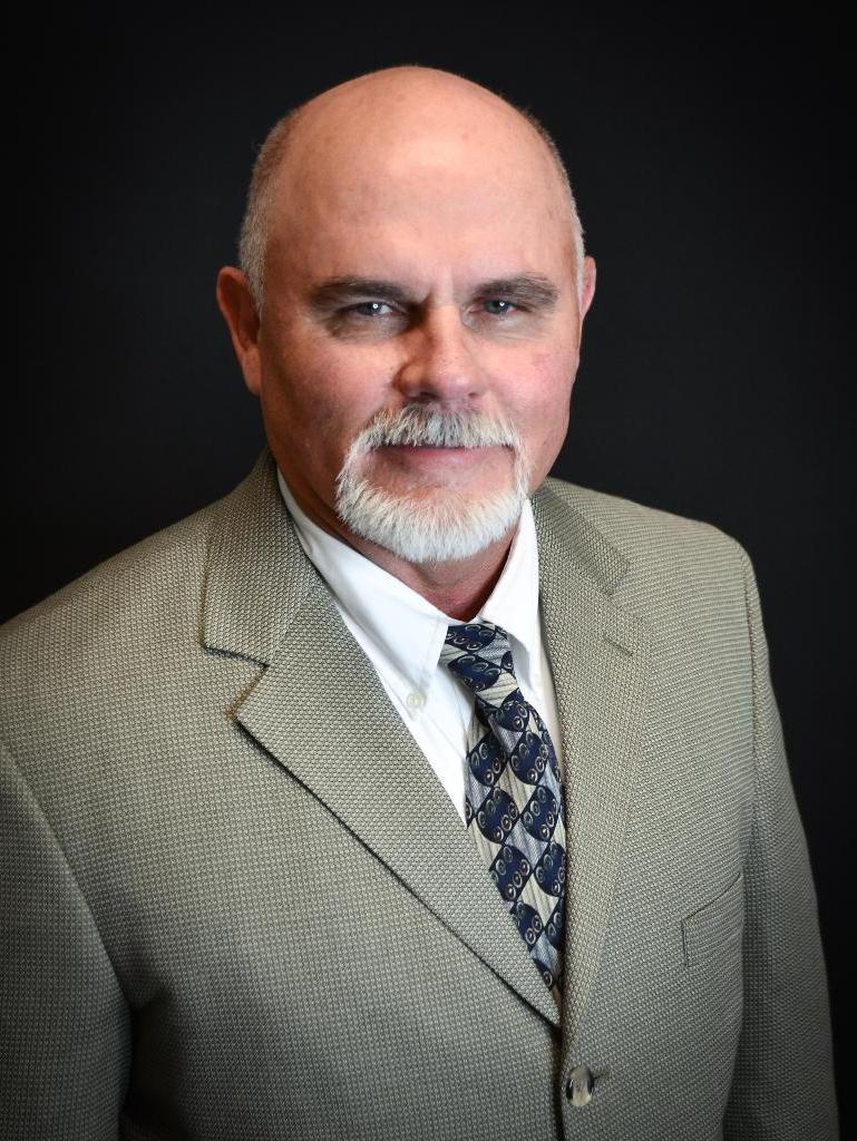 Don Faulk Jr Profile Photo