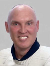 Steve Lohoff Profile Photo