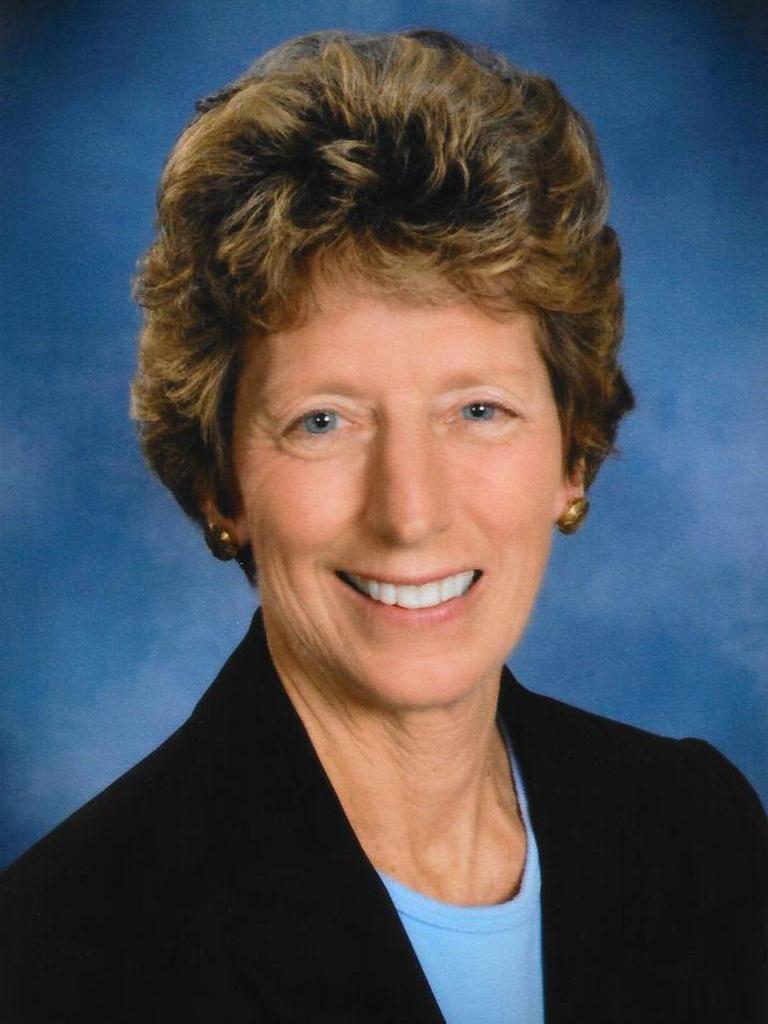 Linda Larkey Profile Photo