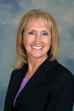 Janet Snyder Profile Photo