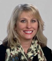 Lisa Lohoff Profile Photo