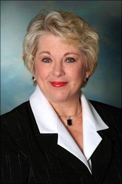 Marsha Fandl Profile Photo