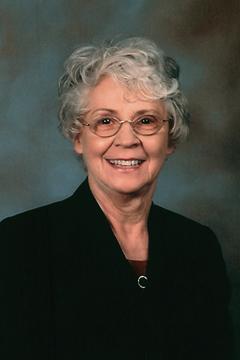 Betty Monce Profile Photo