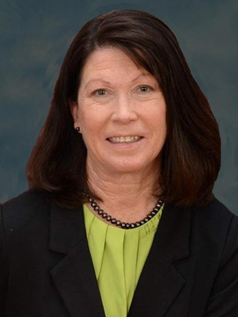 Betsy Smallwood Profile Photo