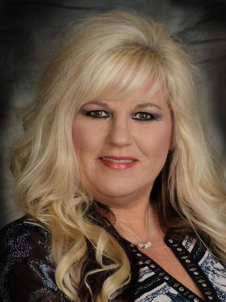 Carol Atkinson profile image